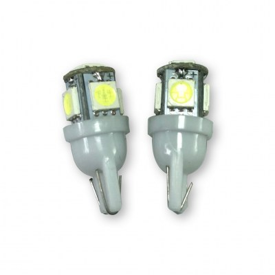 T1050505SMD