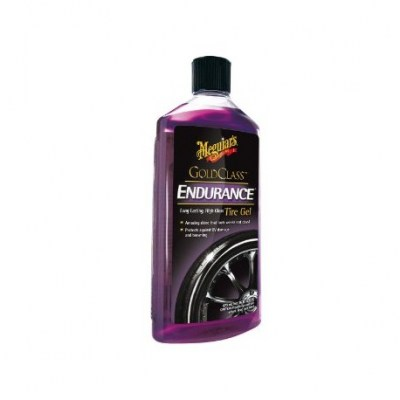 endurance-tire-gel