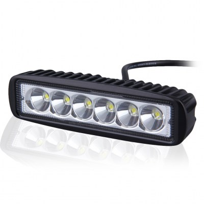 led xk-36w-tj