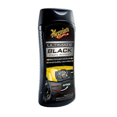 maguiars-ultimate-black