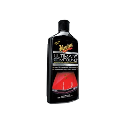 meguiars-ultimate-compound