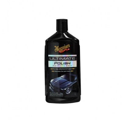 meguiars-ultimate-polish