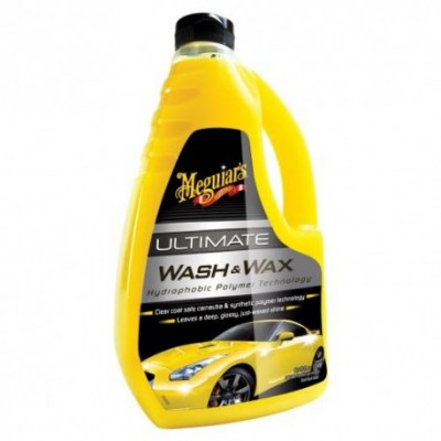 ultimate-wash-wax